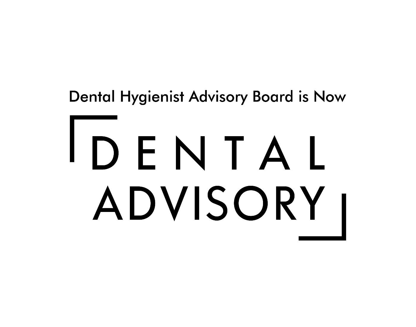 dental-hygienist-advisory-board-logo-new-07-2021-1400x1100px